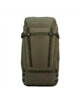 UTactic Tactical Backpack U36