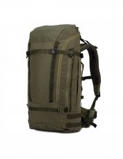 UTactic Tactical Backpack U36