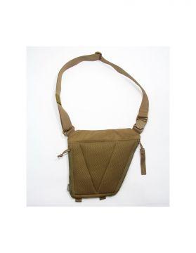 UTactic Under Arm Bag