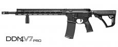 Daniel Defence V7 Pro Series, 5,56 Nato