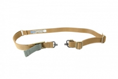 Blue Force Gear Vickers 221 Sling