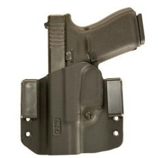 Comp-Tac Warrior Holster