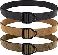 Wilderness Original Instructor Belt