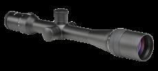 Meopta ZD 4-16X44 RD