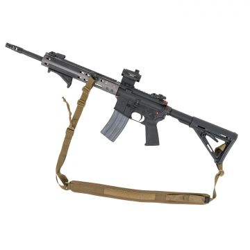 Helikon-Tex Two Point Carbine Sling